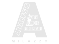 Laboratorio Analysis Milazzo