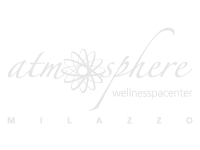 Atmosphere Wellness & SPA Center